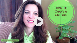 How to Create a Life Plan thumbnail